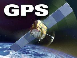 丝瓜成版人app污下载車載多功能GPS定位