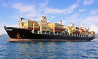 轮船GPS定位,船舶GPS监控管理方案